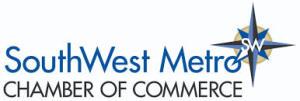 Southwest Metro Chamber of Commerce