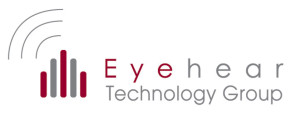 Eyehear Technology Group
