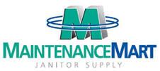 Maintenance Mart
