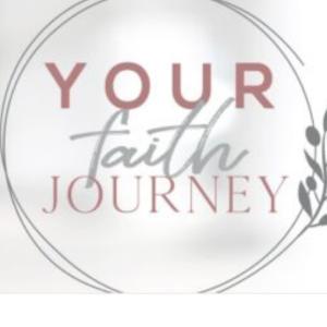 Your Faith Journey