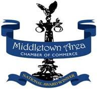 Middletown Area Chamber - Business Incubator