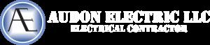 Audon Electric