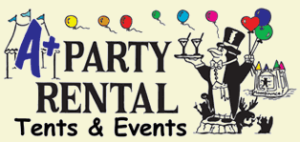 A-Plus Party Rental