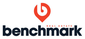 Benchmark Residential and Investment Real Estate