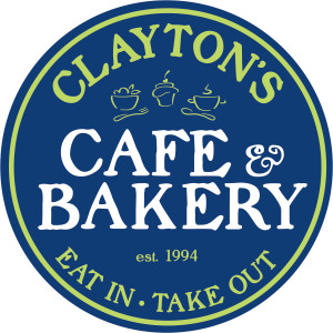 Clayton's Café
