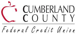 Cumberland County FCU