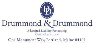 Drummond & Drummond, LLP