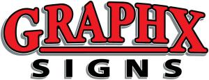 Graph X Signs, Inc