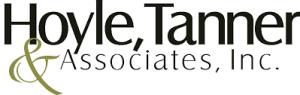Hoyle, Tanner & Associates, Inc.