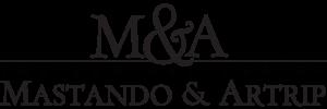 Mastando & Artrip LLC