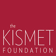 KISMET Foundation, The