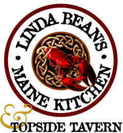 Linda Bean's Maine Kitchen and Topside Tavern