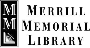 Merrill Memorial Library