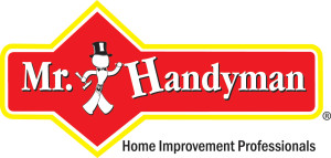 Mr. Handyman of Greater Portland