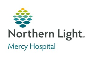 Northern Light Mercy Health Center, Yarmouth