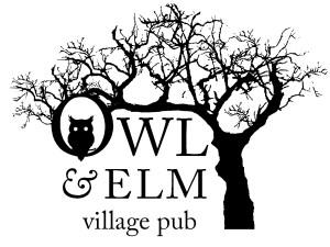 Owl & Elm
