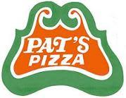 Pat's Pizza