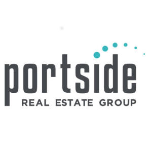 Portside Real Estate Group