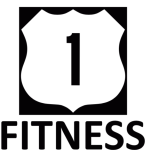 Route One Fitness