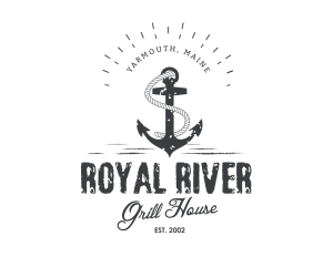 Royal River Grillhouse