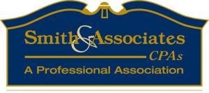 Smith & Associates, CPA's