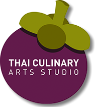 Thai Culinary Arts Studio