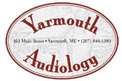 Yarmouth Audiology