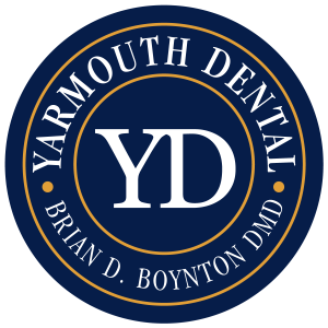 Yarmouth Dental