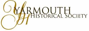 Yarmouth History Center