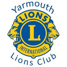 Yarmouth Lions