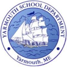 Yarmouth School Department