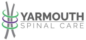 Yarmouth Spinal Care