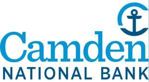 Camden National Bank