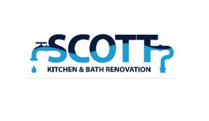 Scott Kitchen and Bath Renovation, LLC