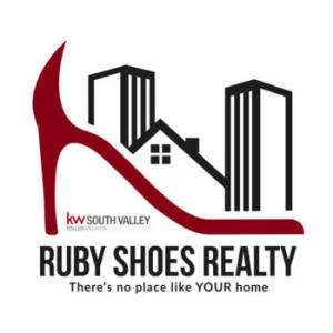 Ruby Shoes Realty