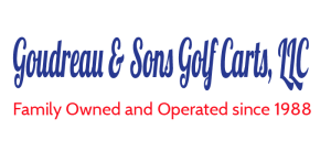 Goudreau & Sons Golf Carts, LLC