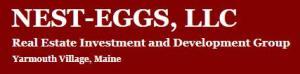 Nest-Eggs LLC