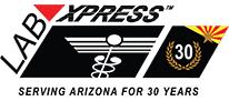 LabXpress
