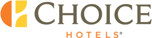 Choice Hotels International, Inc. Adelante Hispanic Alliance