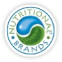 Nutritional Brands