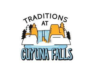 Traditions at Cuyuna Falls