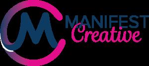 Manifest Creative LLC