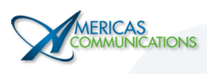 Americas Communications LLC