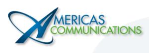 Americas Communications LLC