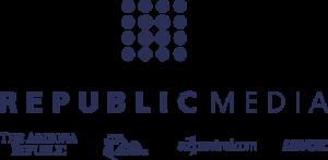 Republic Media