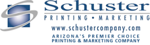 Schuster Printing & Marketing