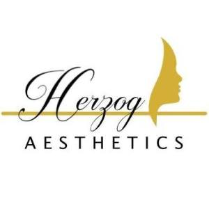 Herzog Aesthetics