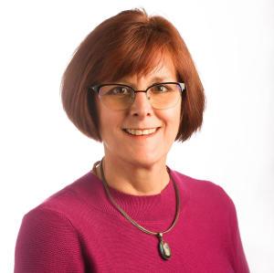 Mary Olsen- Realtor, Branch Broker