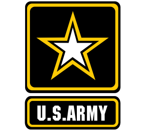U.S. Army Recruiting Battalion Phoenix