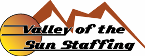 Valley of the Sun Staffing LLC